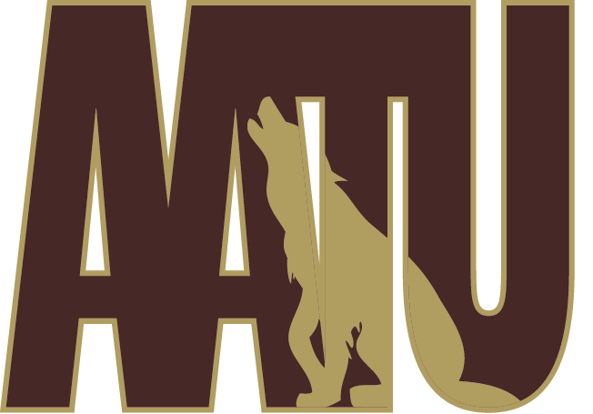 Image result for aatu logo