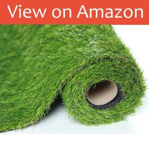 Sumc High Density Artificial Grass
