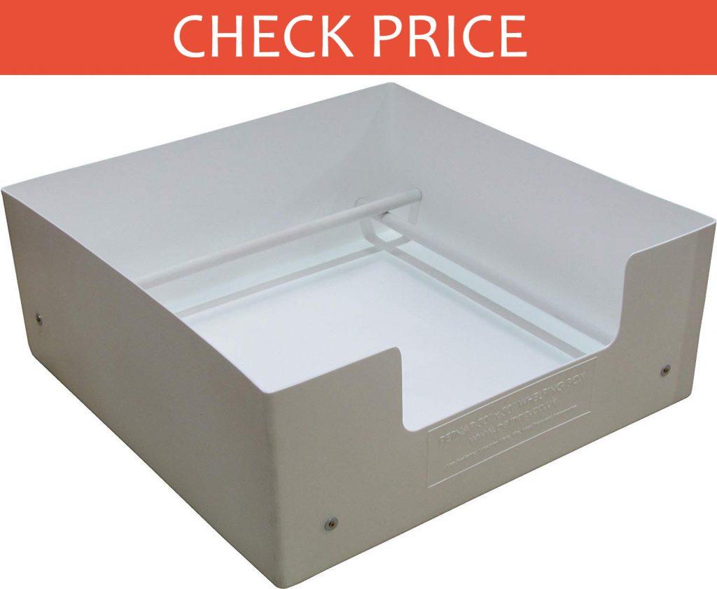 Petnap Plastic Whelping Box