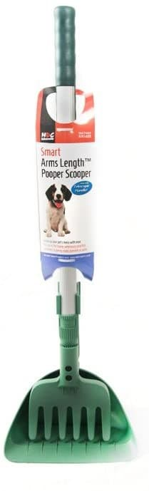 Arms Length Pooper Scooper