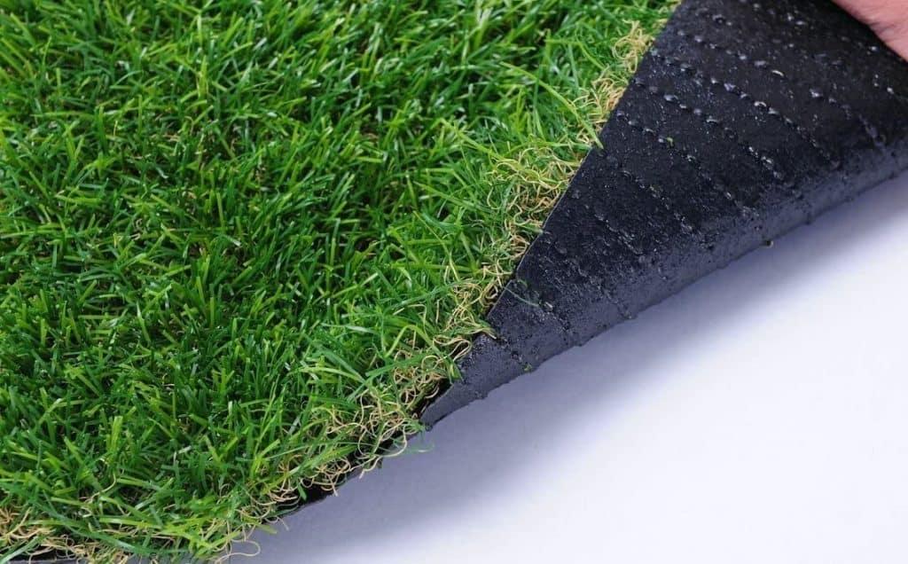 eXtreme High Density Artificial Grass