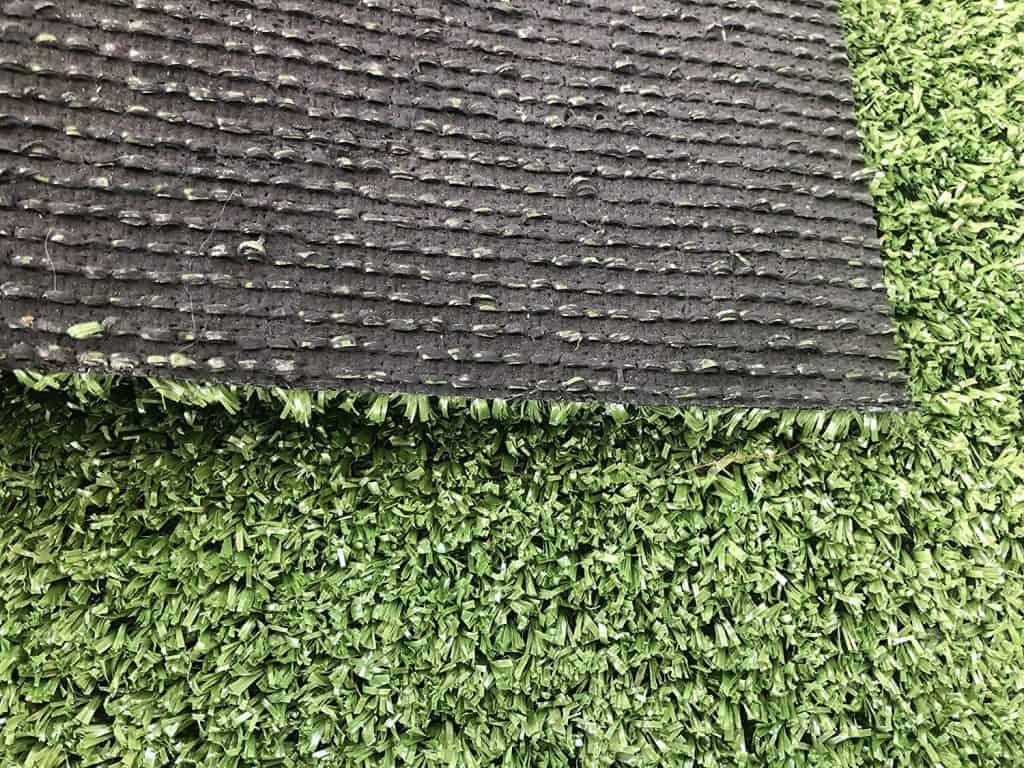 Carpeto Rugs Artificial Grass