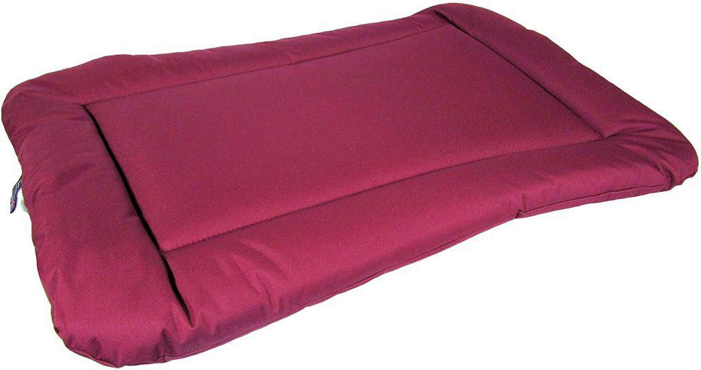P & L Superior Pet Bed Cushion Pad