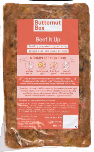 butternut box beef